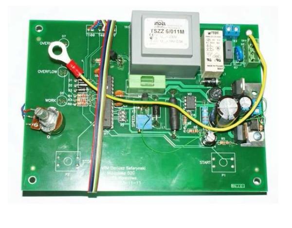 MTM-10006