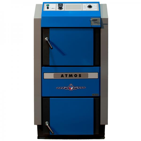 ATM-DC25GSE
