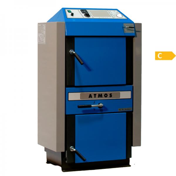 ATM-KC16S