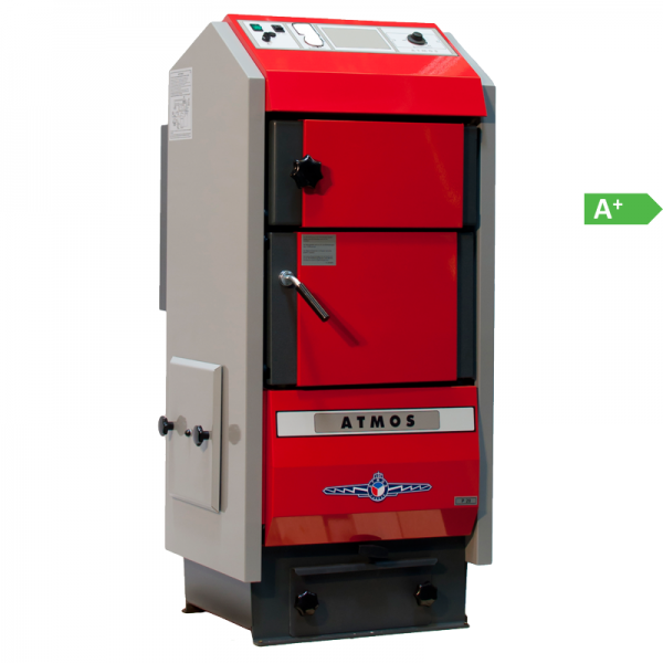 ATM-D20P