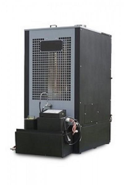 ABI-10002