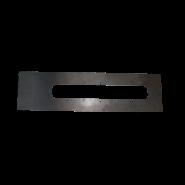 ATT-DPV15004B