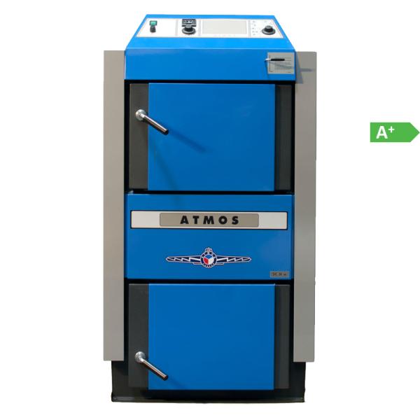 ATM-DC30SE