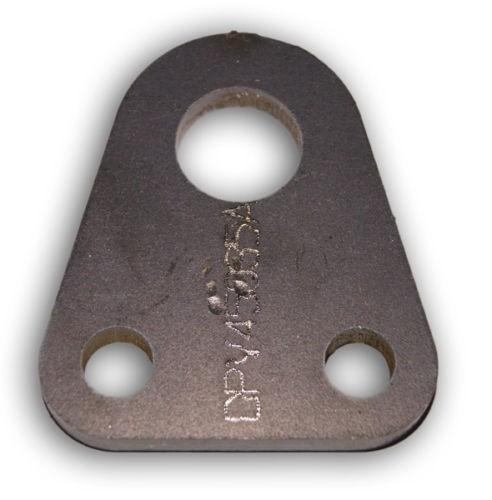 ATT-DPV45035A