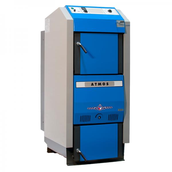 ATM-DC70GSX